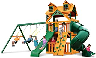 Best gorilla playsets timber shield Reviews