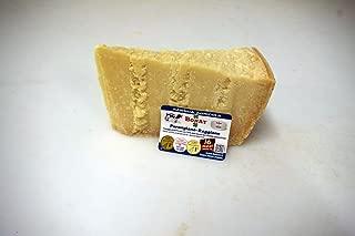 Azienda Agricola Bonat - Parmigiano Reggiano - 14/16 Months (Mezzano) - Grams 500 (500 gr)