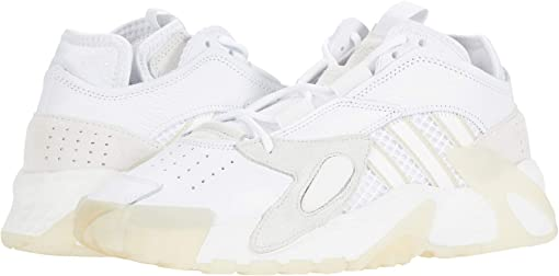 Footwear White/Crystal White/Alumina
