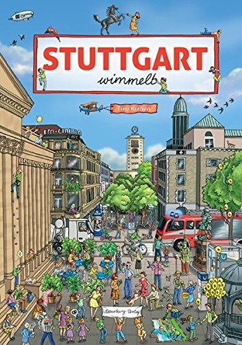 saturn markt stuttgart