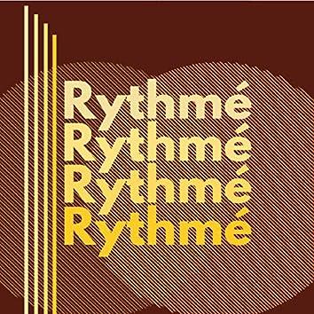 Rythmé