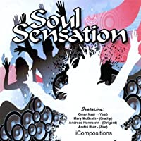 Soul Sensation