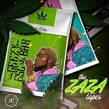 The Zaza Tapes