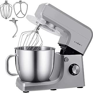 Amazon.es: amasadora - 750 W y más: Hogar y cocina