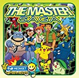 pokemon: the master quest