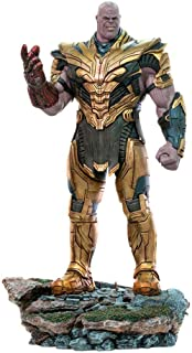 XM Studios Thanos