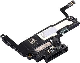 LIUJUN Phone Accessiories Huawei Mate 9 Speaker Ringer Buzzer Spare Parts