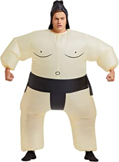 Inflatable Costume Blow Up Costume Halloween Cosplay Costumes