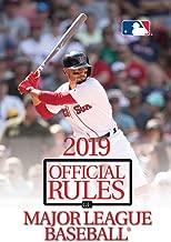 major league rules