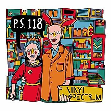 P.S. 118