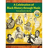 A Celebration of Black History Through Music