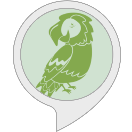 Radio Poll Parrot