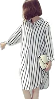 Women's Outdoor UPF 50+ Sun Protection Long-Sleeve Shirt
