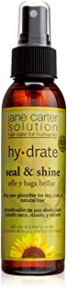 Best jane carter hydrate seal and shine Reviews