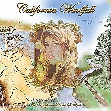California Windfall