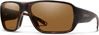 Smith mens Castaway Sunglasses (pack of 1)
