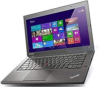 Lenovo Thinkpad X240 Core i5-4300U 8GB 180GB SSD 12.5