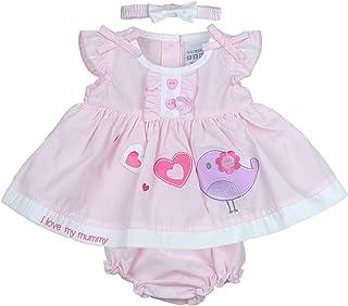 f39c2e8e070 Amazon.co.uk: Babyprem - Baby: Clothing