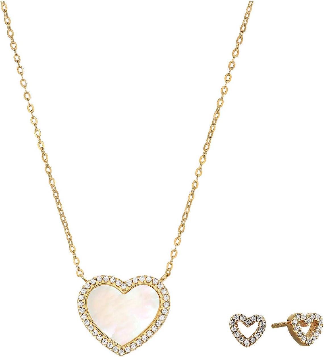 MMK Jewelry