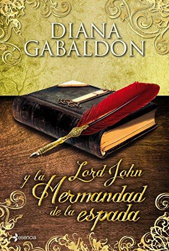 Lord John Y La Hermandad De La Espada descarga pdf epub mobi fb2