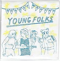 Young Folks (Rsd 2015限定)