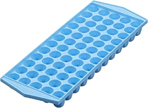 product image for Arrow Home Products Ice Cube Tray, Blue