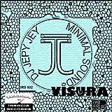 Visura (Tech-Basic Oriental Remix)