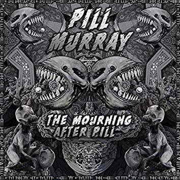 The Mourning after the Pill