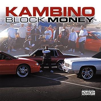 Block Money
