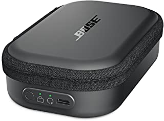 Bose SoundSport Charging Case, Black