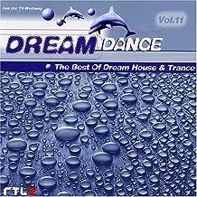 Best dream dance vol Reviews