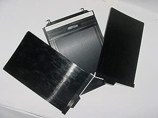 elite 4x5 sheet film holder