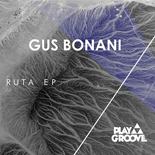 Gus Bonani