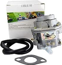 146-0496 Carburetor-Carb for ONAN NOS B48G P220G B48M 146-0496 146-0414 146-0479 FE362-81 20 hp Performer