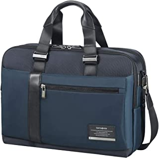 "Samsonite OpenRoad Laptop 15.6"" Briefcase"