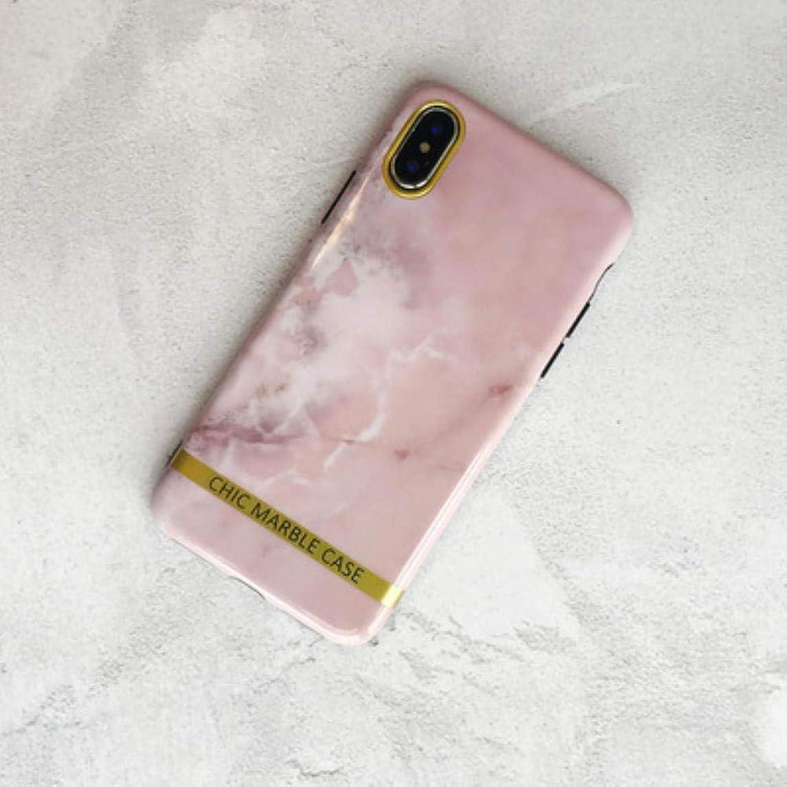 動機付けるバックグラウンド賃金iPhone 11 11Pro Max XS Max XR用ケース 光沢ソフトシリコンケース iPhone 6 6s 7 8 Plus ファンダカバーキャップ For iphone 11Pro Max ピンク erp-12382730524280056028-29