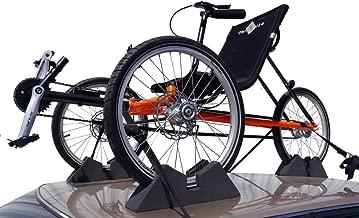 TerraTrike Universal Trike Carrier