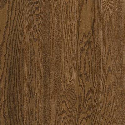 Armstrong Prime Harvest Solid Oak Hardwood Flooring
