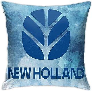 Suchergebnis Auf Für New Holland A Küche Haushalt Wohnen
