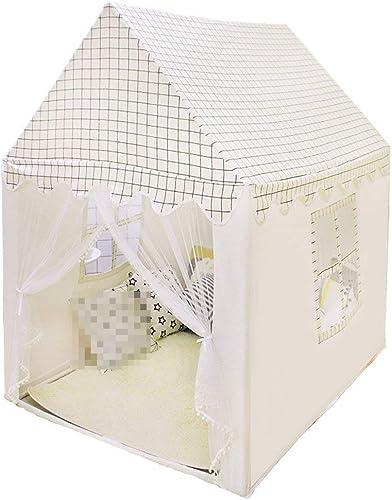 Indoor Game House, Haushalt Kind Baumwolle Größes Haus Zelt Baby Spielzeug mädchen Spielen Haus Marine Ball Pool 110  140  150cm