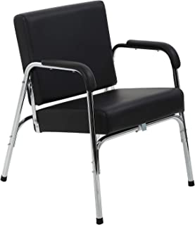 Best modern styling chairs Reviews