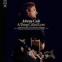 Best thing called love by johnny cash Reviews