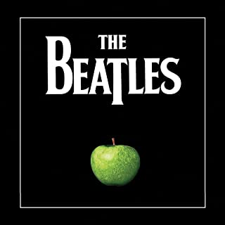 Best the beatles stereo box Reviews