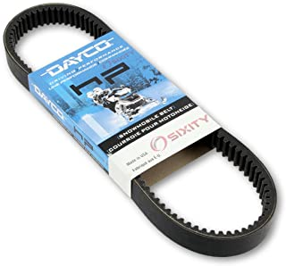 Best who makes polaris snowmobile belts Reviews
