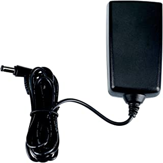 Spectra Baby USA - 12 Volt AC Power Adapter Replacement for S1, S2, 9 Plus, or M1 Breast Pumps - Compatibile with US Outlets