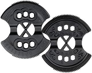 Burton Re:Flex ICS Discs (Pair)