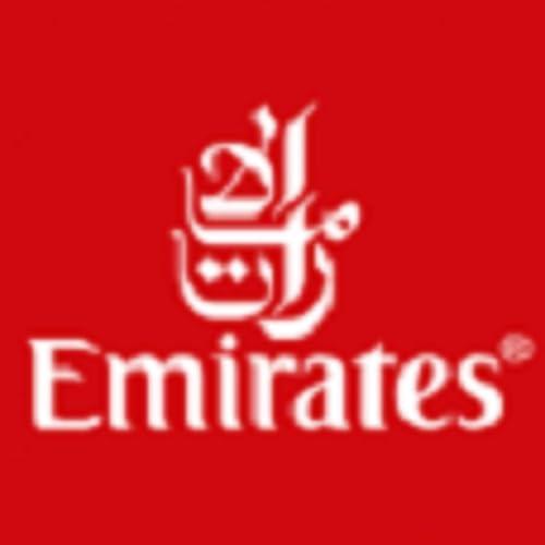 Emirates Pilots