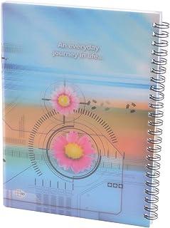 Leeno square note book 60 p