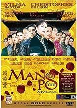 Mano Po 3 - Philippines Filipino Tagalog Movie