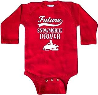 Best infant snowmobile clothes Reviews